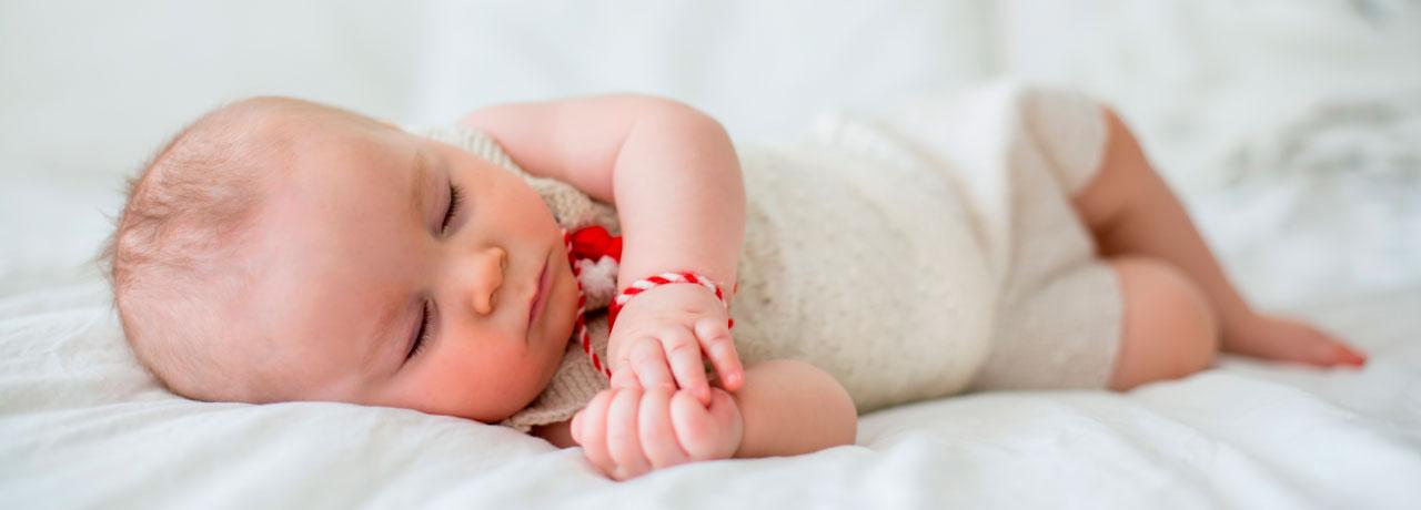 Naprotecnología, Como Quedar Embarazada, Alternativa a la, Reproduccion Asistida, Quiero Quedar Embarazada
