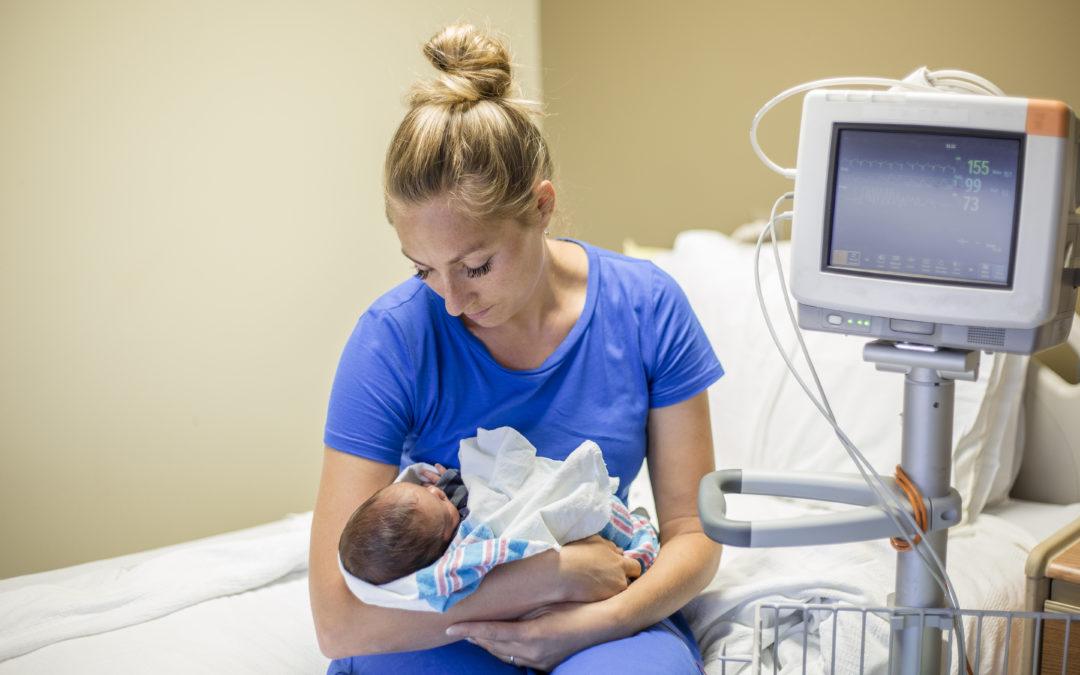 La Naprotecnología ayuda a prevenir el parto prematuro