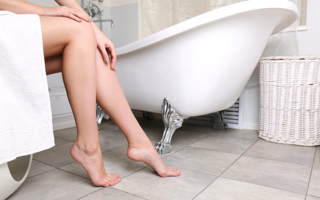 Hábitos saludables para evitar infecciones vaginales
