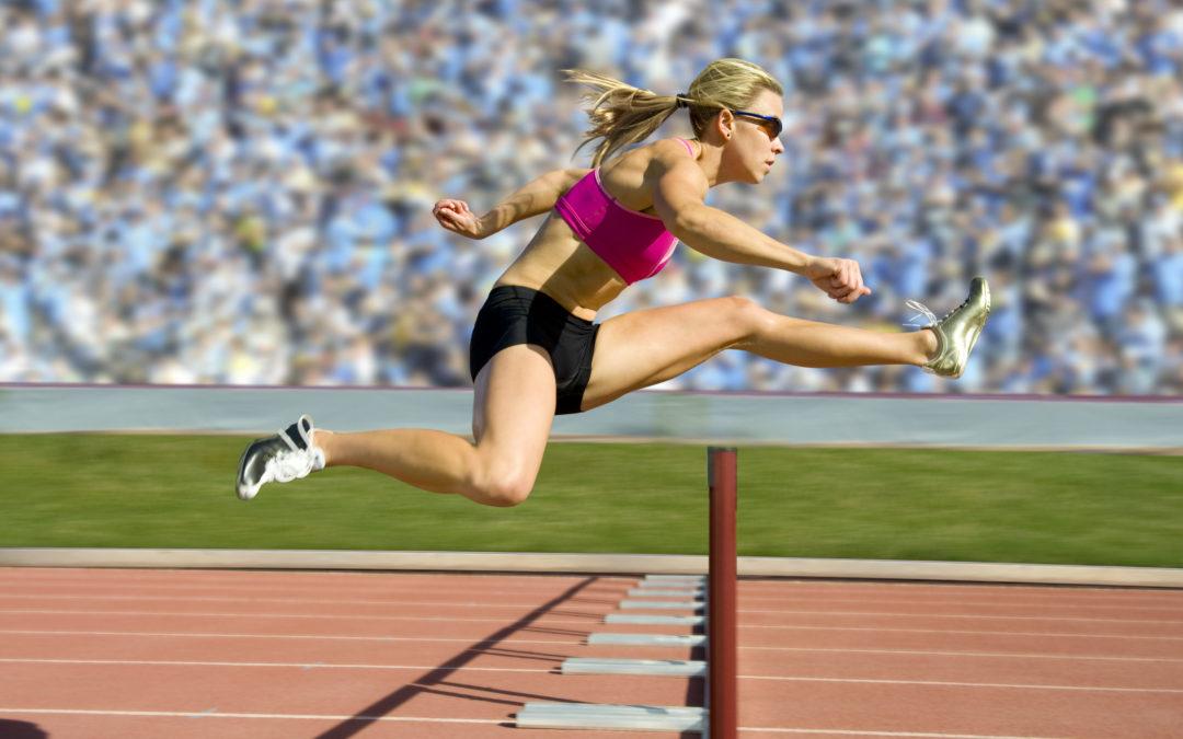 ¿El ejercicio intenso puede afectar nuestra fertilidad?