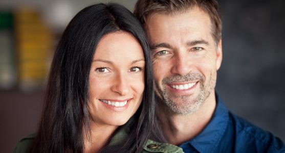 Mejorar Fertilidad Masculina, Infertilidad Masculina Soluciones, Hombre Esteril, Prueba de Fertilidad Masculina