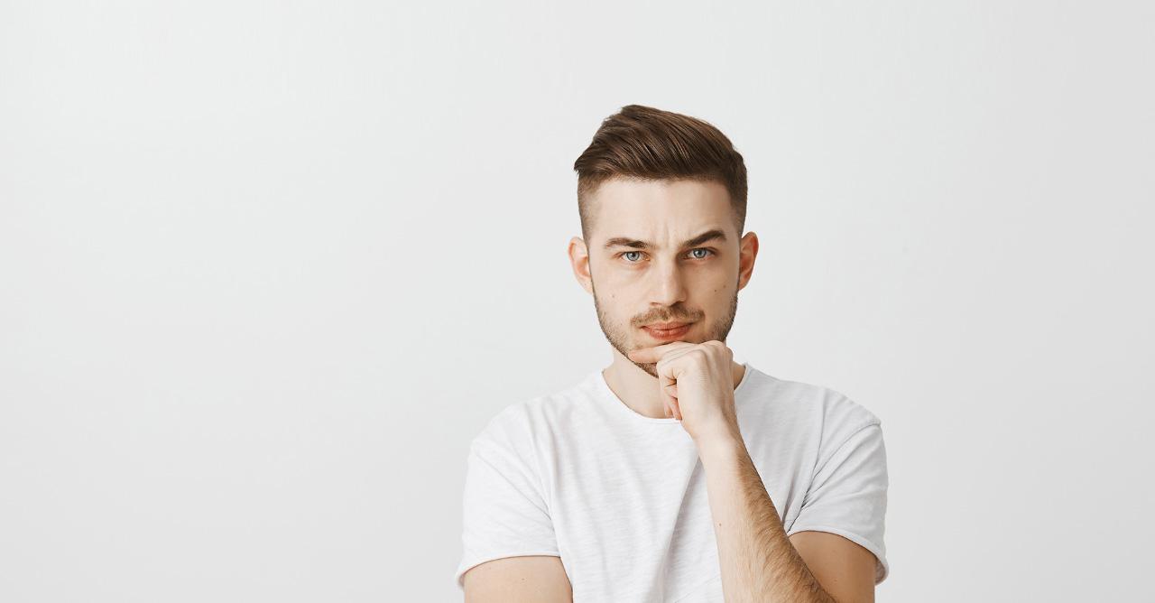 Mejorar Fertilidad Masculina, Infertilidad Masculina Soluciones, Prueba de Fertilidad Masculina