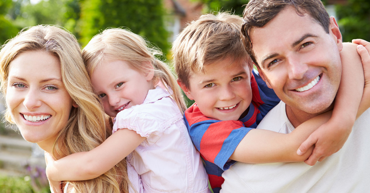 Naprotecnologia Opiniones, No Puedo Tener Hijos, Mejorar Fertilidad, Opiniones sobre la Naprotecnologia