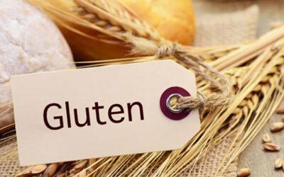 ¿La ingesta de gluten dificulta el embarazo?